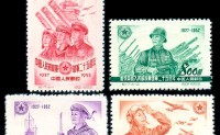 纪17 中国人民解放军建军二十五周年