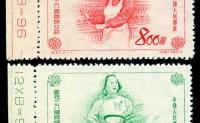 纪21 庆祝三八国际妇女节